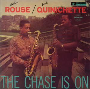 Charlie_Rouse_and_Paul_Quinichette_The_Chase_Is_on.jpg