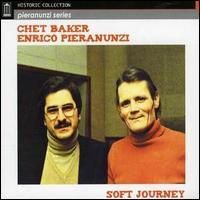 Chet_Baker_Enrico_Pieranunzi_Soft_Journey.jpg