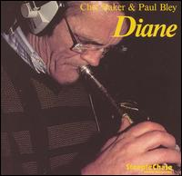 Chet_Baker_with_Paul_Bley_Diane.jpg