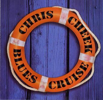 Chris_Cheek_Blues_Cruise.jpg