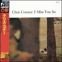 Chris_Connor_I_Miss_You_So.jpg
