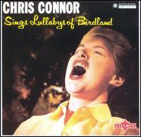 Chris_Connor_Sings_Lullabys_of_Birdland.jpg