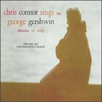 Chris_Connor_Sings_the_George_Gershwin_Almanac_of_Song.jpg