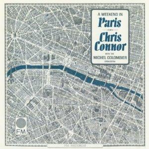Chris_Connor_Weekend_In_Paris.jpg