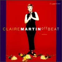 ClaireMartinOffbeatLiveatRonnieScottsClub.jpg
