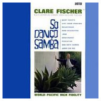 Clare_Fischer_So_Danco_Samba.jpg