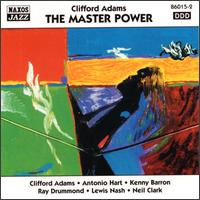 CliffordAdamsTheMasterPower.jpg