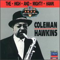 Coleman_Hawkins_High_and_Mighty_Hawk_London.jpg