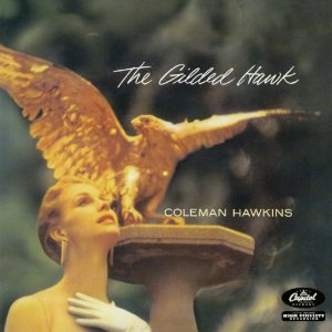 Coleman_Hawkins_The_Gilded_Hawk.jpg