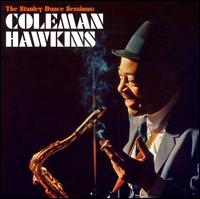 Coleman_Hawkins_The_Stanley_Dance_Sessions.jpg