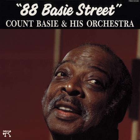 Count_Basie_88_Basie_Street.jpg