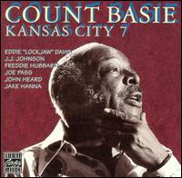 Count_Basie_Kansas_City_7.jpg