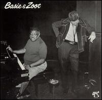 Count_Basie_Zoot_Sims_Basie_and_Zoot.jpg
