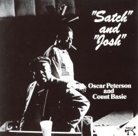 Count_Basie_with_Oscar_Peterson_Satch_and_Josh.jpg