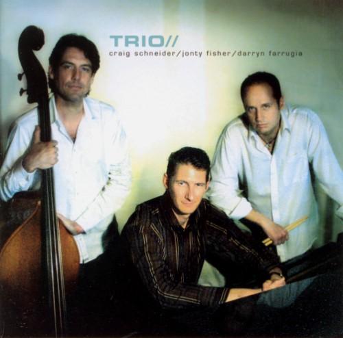 Craig_Schneider_Trio.jpg