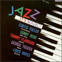 Curtis_Fuller_Jazz_Its_Magic.jpg
