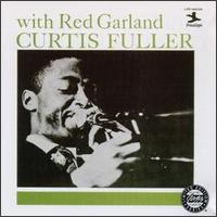 Curtis_Fuller_with_Red_Garland.jpg