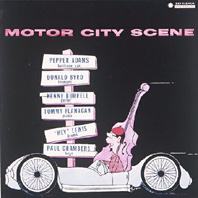 DONALD_BYRD_PEPPER_ADAMS_MOTOR_CITY_SCENE.jpg
