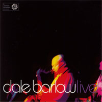 Dale_Barlow_Live.jpg