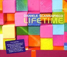 Daniele_Scannapieco_Lifetime.JPG