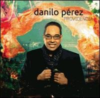 Danilo_P%C3%A9rez_Providencia.jpg