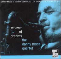Danny_Moss_Weaver_of_Dreams.jpg