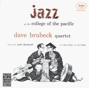 Dave_Brubeck_Jazz_at_the_College_of_the_Pacific.jpg