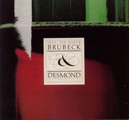 Dave_Brubeck_Paul_Desmond_1975_The_Duets.jpg