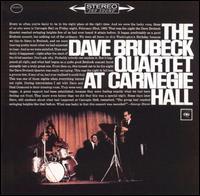 Dave_Brubeck_Quartet_at_Carnegie_Hall.jpg
