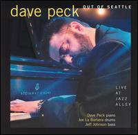 Dave_Peck_Out_of_Seattle.jpg