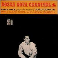 Dave_Pike_Bossa_Nova_Carnival.jpg