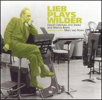 David_Liebman_Lieb_Plays_Wilder.jpg