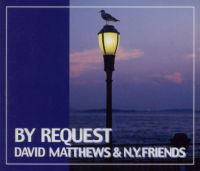 David_Matthews_By_Request.jpg