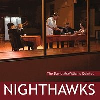David_McWilliams_Nighthawks.jpg