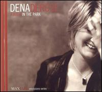Dena_DeRose_A_Walk_in_the_Park.jpg