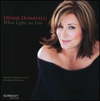 Denise_Donatelli_When_Lights_Are_Low.jpg