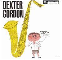 Dexter_Gordon_Daddy_Plays_the_Horn.jpg