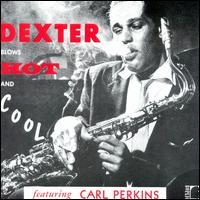 Dexter_Gordon_Dexter_Blows_Hot_and_Cool.jpg
