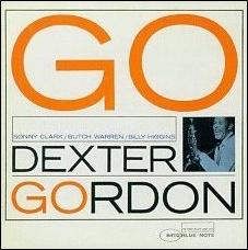 Dexter_Gordon_Go.jpg