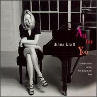 Diana_Krall_All_for_You.jpg