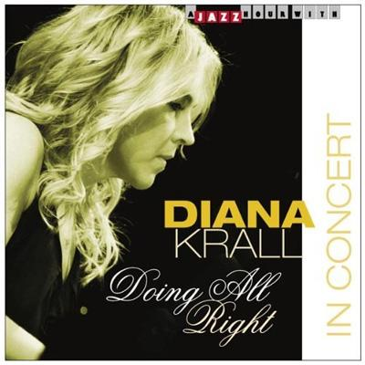Diana_Krall_Doing_All_Right-In_Concert_Live_Spain_July_24_2008.jpg
