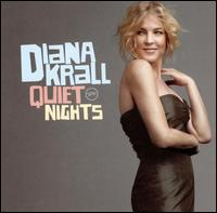 Diana_Krall_Quiet_Nights.jpg