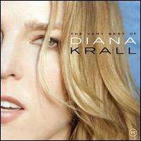 Diana_Krall_The_Very_Best_of.jpg