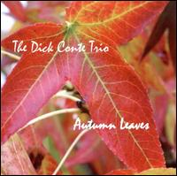 Dick_Conte_Autumn_Leaves.jpg