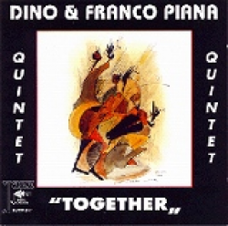 Dino_Piana_Franco_Piana_Together.jpg
