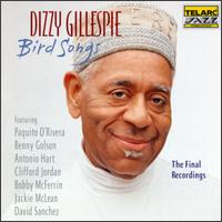 Dizzy_Gillespie_Bird_Songs.jpg