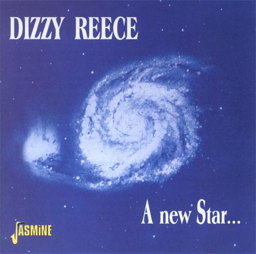 Dizzy_Reece_A_New_Star.jpg