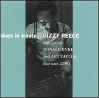 Dizzy_Reece_Blues_in_Trinity.jpg