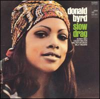 Donald_Byrd_Slow_Drag.jpg