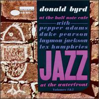 Donald_Byrd_at_the_Half_Note_Cafe_Vol2.jpg